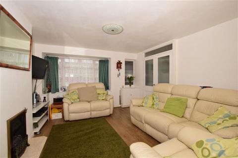 4 bedroom terraced house for sale - Martin Close, South Croydon, Surrey