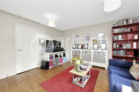 1 bedroom flat to rent - Bredgar Road, Archway N19