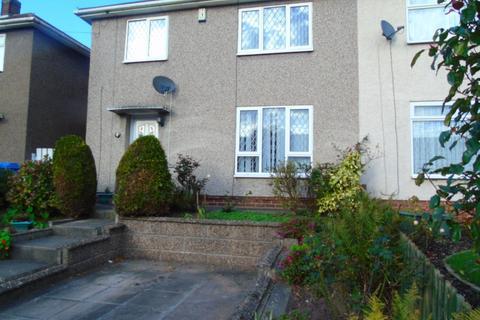 3 bedroom semi-detached house to rent - LOMBARD STREET, MACKWORTH