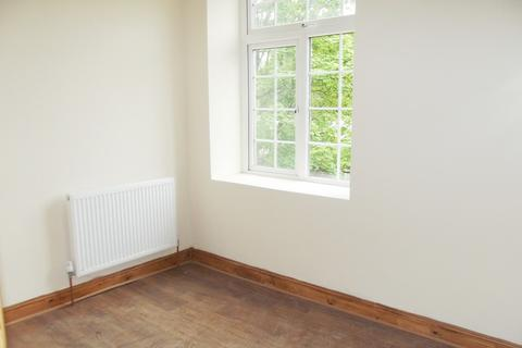 1 bedroom flat to rent - Chapman street, 1 Bed, Manchester