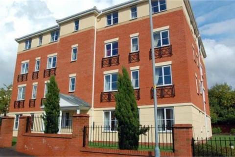 2 bedroom flat for sale - Elbow Street, Old Hill, Cradley Heath, West Midlands
