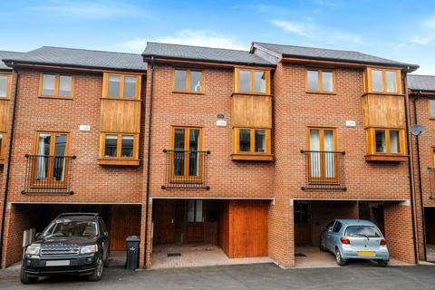 4 bedroom house for sale - Hay on Wye, Hereford, HR3