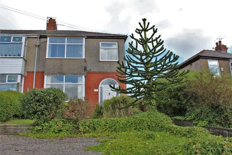 3 bedroom semi-detached house to rent - Southern Avenue, Frenchwood, Preston