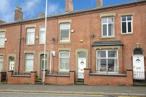 2 bedroom terraced house for sale - Ashton Road, Oldham