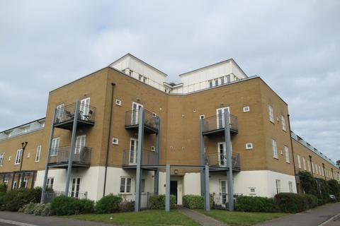 2 bedroom apartment for sale - Pavilion Way, Gosport