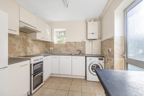 4 bedroom semi-detached house to rent - Dene Road, Headington