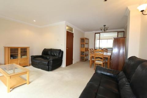 3 bedroom house to rent - Plymouth Wharf, Isle of Dogs, London