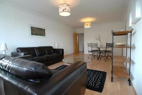 2 bedroom flat to rent - Shackleton Court, Maritime Quay