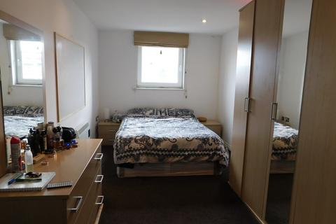 1 bedroom apartment to rent - London Road