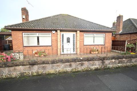 3 bedroom detached bungalow for sale - Ash Grove , Flint