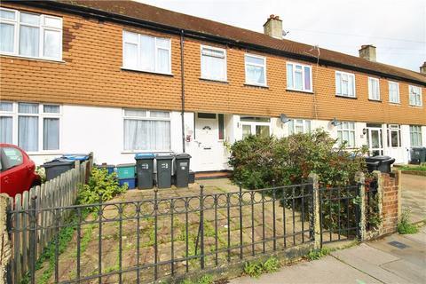 3 bedroom terraced house for sale - Harrington Road, London, SE25