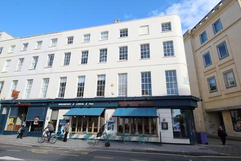 1 bedroom apartment to rent - Bank House, Clarence Street, Cheltenham, GL50 3JS