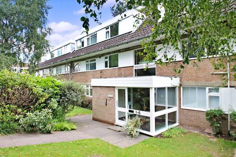 2 bedroom apartment for sale - Cotsford, Solihull
