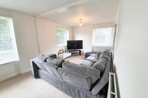 1 bedroom flat to rent - The Priory Epsom Road, Croydon