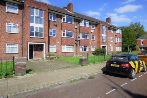 2 bedroom flat to rent - Stanton Court, Stretford