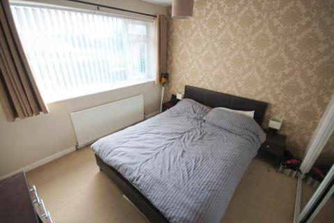 3 bedroom detached house to rent - Coombe Park Road, Binley, Coventry