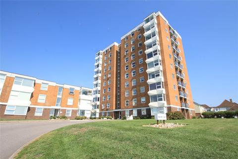 2 bedroom apartment for sale - Milford Court, Brighton Road, Lancing, West Sussex, BN15