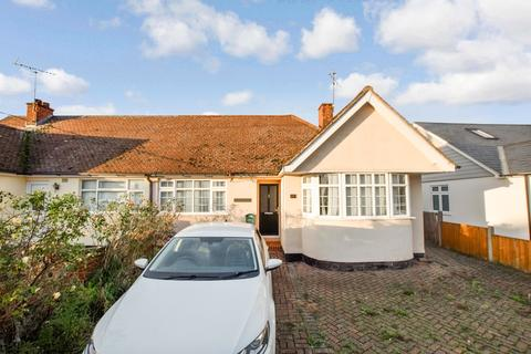 3 bedroom semi-detached bungalow for sale - Erick Avenue, Chelmsford