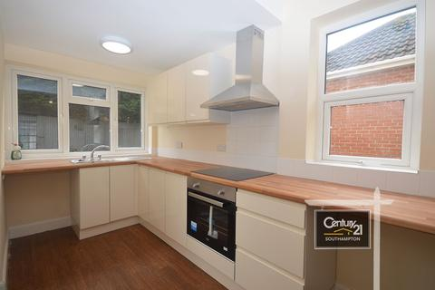 3 bedroom semi-detached house to rent - Winchester Road, Southampton, SO16 6UN