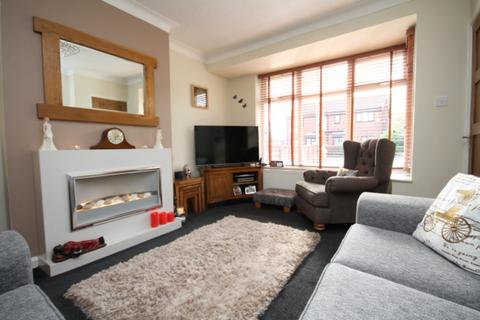 2 bedroom semi-detached house for sale - Smithy Bridge Road, Littleborough