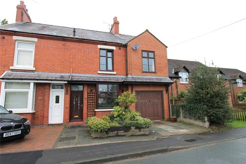 3 bedroom semi-detached house for sale - Main Road, Shavington, Crewe, Cheshire, CW2
