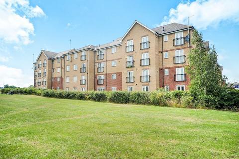 2 bedroom apartment to rent - Lansdowne House, 12 Twickenham Close, Swindon, SN3