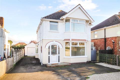 3 bedroom detached house for sale - Oxford Road, Stratton, Swindon, SN3