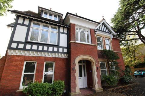 2 bedroom apartment for sale - Commercial Road, Ashley Cross, Poole, Dorset, BH14