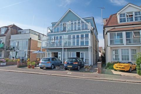 1 bedroom apartment for sale - Bognor Regis, West Sussex