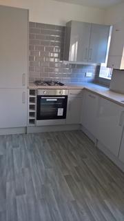 2 bedroom terraced house for sale - Arkley Road, Hall Green, Birmingham B28