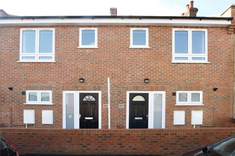 3 bedroom terraced house to rent - Judge Street, Watford, Hertfordshire, WD24