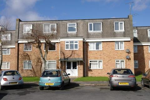 2 bedroom apartment to rent - Greenmeadow