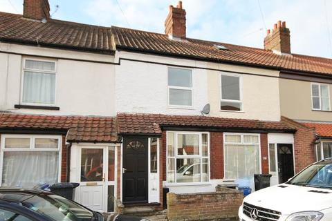 3 bedroom house to rent - Vincent Road, Norwich,