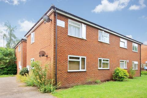 1 bedroom apartment to rent - MARLOW - Walking distance of the Station