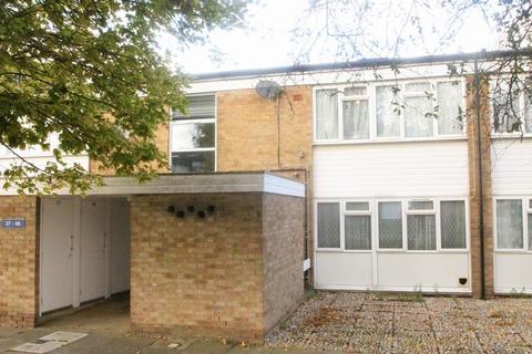 1 bedroom ground floor flat for sale - Tennyson Avenue, Canterbury