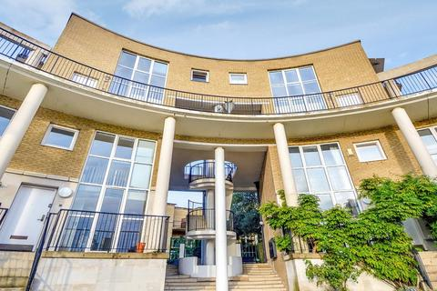 2 bedroom flat for sale - Princes Court, Rotherhithe SE16