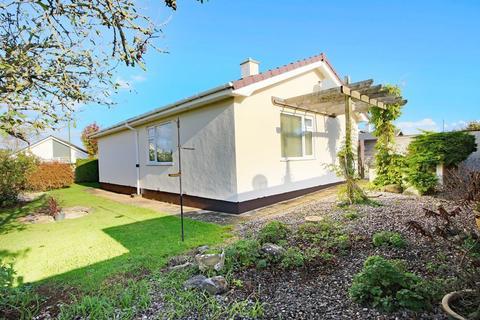 3 bedroom bungalow for sale - Pomeroy Avenue, Brixham