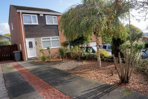 3 bedroom semi-detached house for sale - Elgin Grove, Stanley