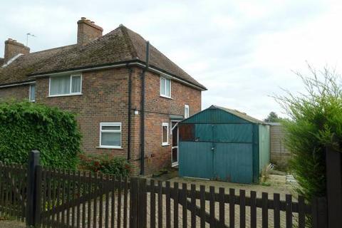 3 bedroom semi-detached house for sale - Balcombes Cottage, Balcombes Hill, Goudhurst, Kent, TN17 1AZ