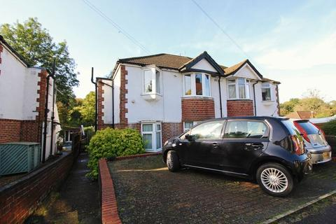 2 bedroom apartment for sale - Gomshall Gardens, Kenley, Surrey