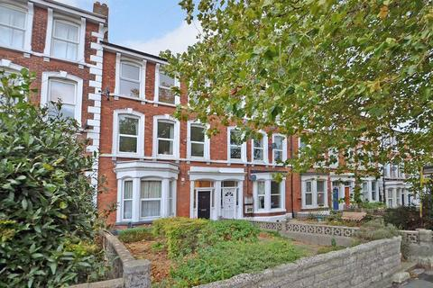 2 bedroom apartment for sale - Character Filled Two Bedroom Duplex Apartment, Lodmoor Hill