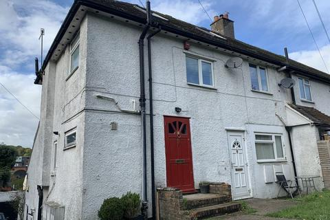 2 bedroom apartment to rent - Coningsby Road, High Wycombe