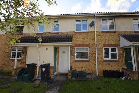 2 bedroom terraced house to rent - Bickford Close, Barrs Court, BRISTOL, BS30