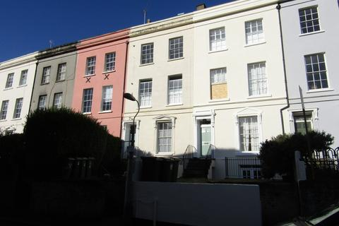 1 bedroom apartment to rent - Lansdowne Terrace, Exeter
