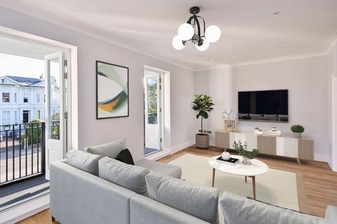 2 bedroom flat for sale - Flat 7, 23 Lansdowne Road, Tunbridge Wells
