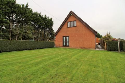 3 bedroom detached house to rent - Moss Lane, Hesketh Bank, Preston