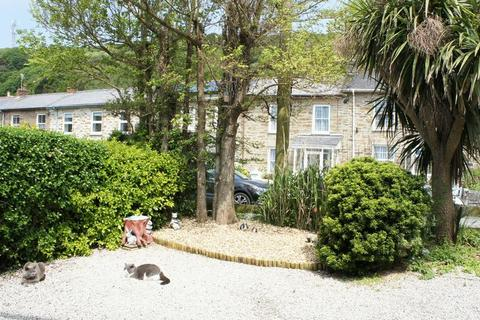 2 bedroom apartment to rent - Lamorna Court, Portreath