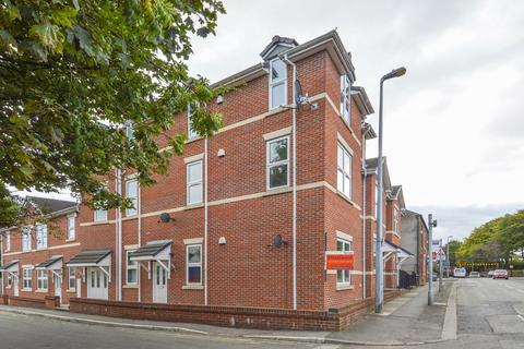 1 bedroom apartment to rent - Fountain Street, Eccles, Manchester, M30