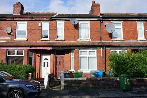 1 bedroom flat to rent - Langdale Avenue, Levenshulme, Manchester, M19