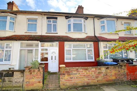 3 bedroom terraced house for sale - Hester Road, Edmonton, N18